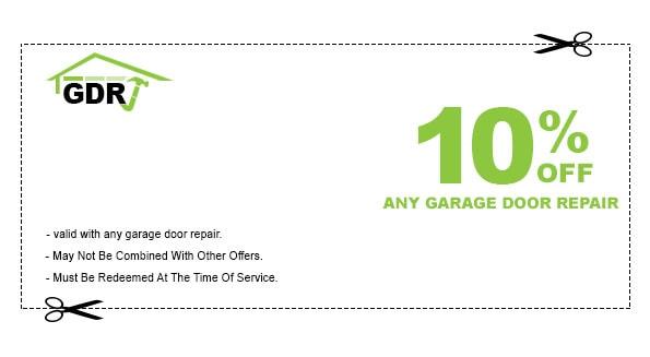 Exceptional ... Garage Door Repair Los Angeles