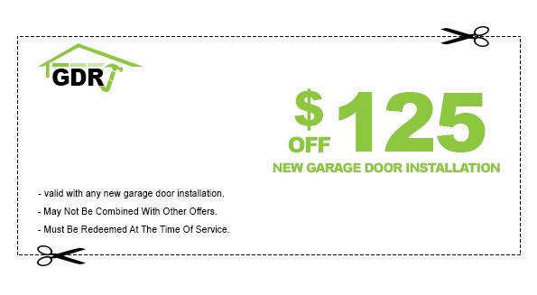 Great Garage Door Repair Los Angeles ...